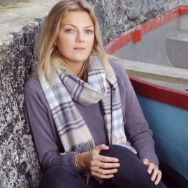 classic_deco_scarf