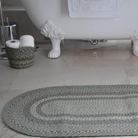 Jute Floor Rugs