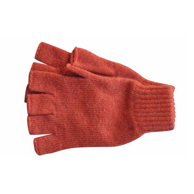 a5a4f4f69954c ... Fingerless Gloves Navy; Cashmere Fingerless ...