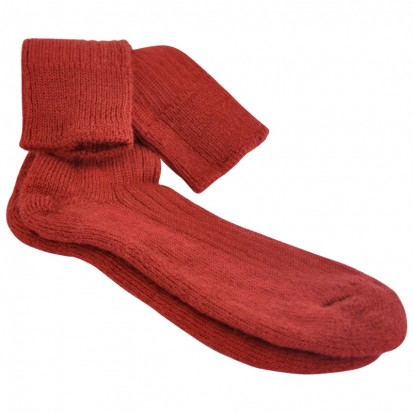 CushionSole_Blood_Red