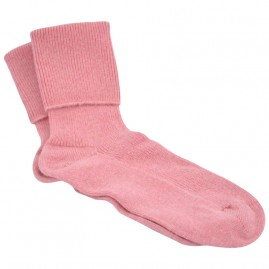 Ladies Cashmere Socks Vionnet