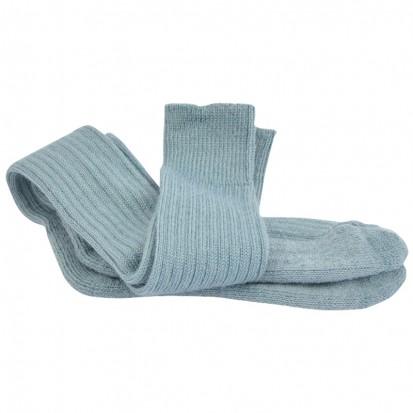 Original Ride Ski Fish Mohair Socks RAF Blue