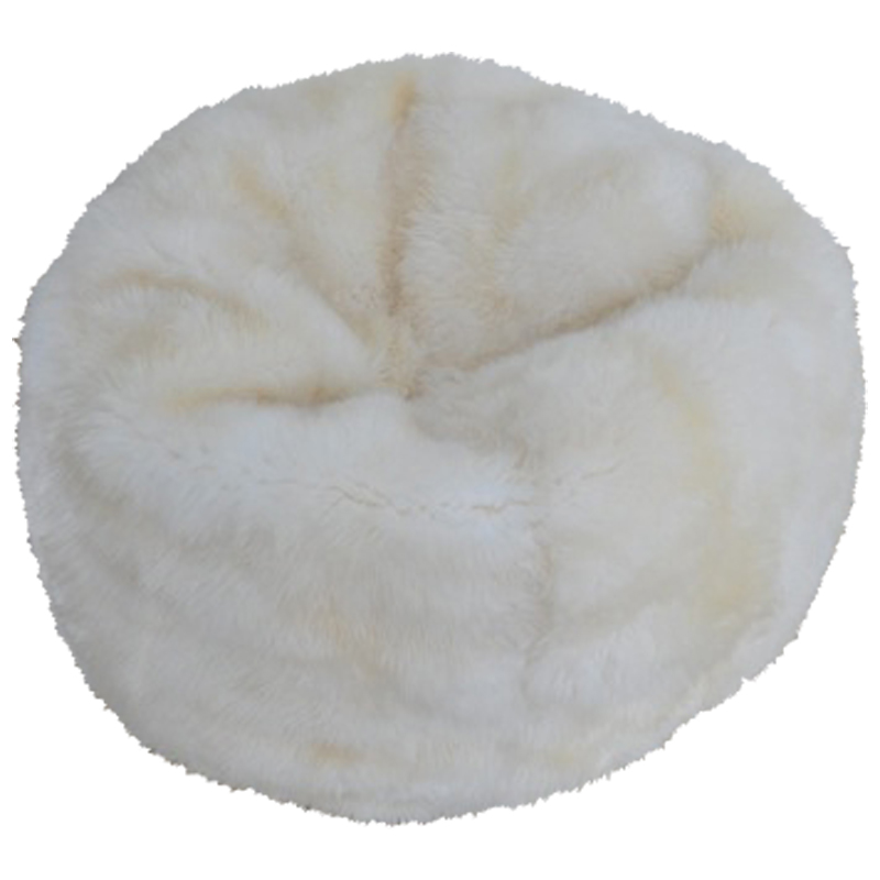 Sheepskin Bean Bags Mohair Amp More